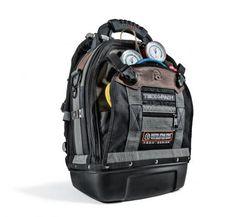 Tech Pac | Veto Pro Pac Tool Backpacks | Tool Backpacks | On my wish list