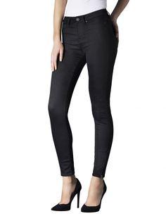 Prima Estella Skinny 7/8 Jeans