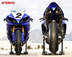 Yamaha Motorcycles R torcycles wallpapers hd yamaha r Yamaha R1 2008, Yamaha Yzf R6, Yamaha Super Bikes, Yamaha Motorcycles, Yzf R125, Speed Bike, Supersport, Street Bikes, Sport Bikes