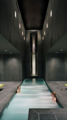 Las Vegas' Top Spa Treatments Awesome photos! --> Las Vegas' Top Spa Treatments ~ http://www.usatoday.com/experience/experience/las-vegas/article/las-vegas-top-spa-treatments/?id=2505669 … #spa #wellness via @ExpLasVegas @Jill Meyers Meyers Meyers Jackson Norris TODAY