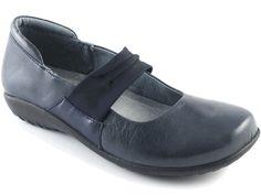 Naot Koa - Women's Mary Jane Shoe - Click to enlarge title=