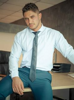 64 Best Dato Foland Images In 2015 Hot Guys Sexy Men