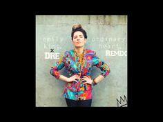 Emily King x Dre - Ordinary Heart (Remix)