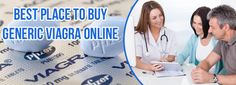 http://www.dogenericviagrawork.com/           Viagra Generic Work           Generic drug makers develop the costs to bring the drug to market are less; therefore, generic drugs are usually less expensive than brand-name drugs. But, same effectiveness and same formula.