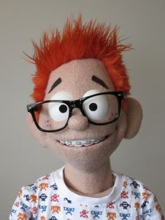 jarrod boutcher puppets  > http://puppet-master.com - THE VENTRILOQUIST ASSISTANT Become a new legend of the ventriloquism world with minimal time waste!
