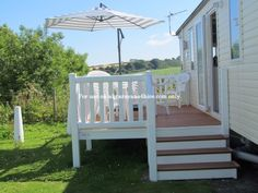 Take a look at this caravan for hire on Looe Bay Holiday Park, Looe. http://www.ukcaravans4hire.com/to-let-userid1910.html