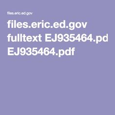 files.eric.ed.gov fulltext EJ935464.pdf