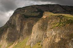 revel (58 de 64) Chile, Explore, Nature, Travel, Landscape Photos, Countries, Naturaleza, Trips, Chili