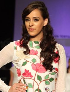 Hazel Keech to enter Bigg Boss house!
