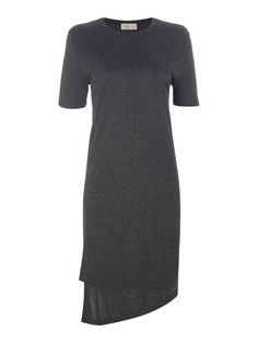 This is dummy text for sharing Product: Double Layer Jersey Dress with link: https://www.houseoffraser.co.uk/women/label-lab-double-layer-jersey-dress/d694362.pd#245358369 and I_245358319_00_20160616.?utmsource=pinterest