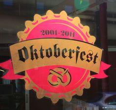carisaflahrety_oktoberfest_05