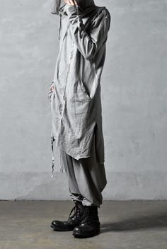 ARMY OF ME デザイン スエットシャツ ( 17150 ) BEIGE PIECE DYED - アーミーオブミー / DEVIANT - 愛知県名古屋の通販サイト