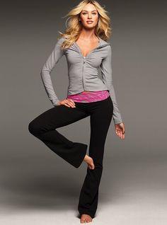 Workout Clothes workout-clothes