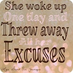 No Excuses Ladies IT'S PAYDAY (for most) who's wants their Magic Mascaras, lush lipstains , pot of colour bursts or any other Younique awesomeness??  Let me no if you want me to go through any products with you.   Have fun ☺ SMILE IT'S FRIDAY