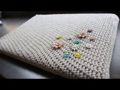 Keep Your Laptop Safe With This Simple, Cute, Customizable Laptop Sleeve! - Starting Chain ༺✿ƬⱤღ✿༻