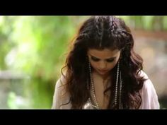 SelenaGomez - Come & Get It Teaser Part 2 SelenaGomezCanada UnitedNationsAmbassitor + --- StarsDance EarthFirst GameChange ToSaveThePlanet [SelenaGomezCanadaTV LinkedToYouTubeChannel]
