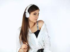 "Fashion Love: SUDIO BLUETOOTH ON-EAR KOPFHÖRER ""REGENT""   REVIEW"