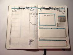 Bullet Journal, Lettering, Drawing Letters, Brush Lettering