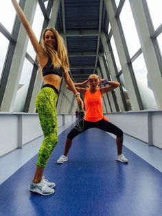 Just smile and start jumping! #fitandjump #workout #sport #fitness #trampoline #trampolines #trampoliny #women #beauty #body #health #zdrowie #ciało #piękno