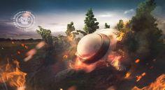 Biliyor muydun ? /// Eskiden Devlet İçin Çalışan Bilim İnsanı Roswell'de Uzaylı Bulduklarını Açıkladı
