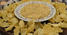 A great tasting venison chip dip that is perfect for those looking for a quick appetizer to throw together before the big game. Make it in a slow cooker to...