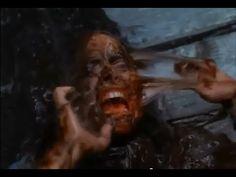 Creepshow 2 (1987) FULL MOVIE Horror Movies, Movies To Watch, Film, Horror Films, Movie, Film Stock, Cinema, Scary Movies, Films