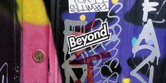 Beyond London bald auf Hirendo.de
