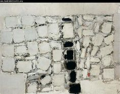 Nicolas+de+Stael-853694.jpg 900×712ピクセル