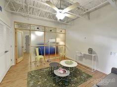 1 Scott's Addition Apartments - Richmond, VA 23230 | Apartments for Rent