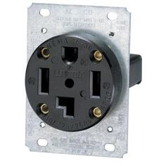 Could I install a 480v outlet in my home?