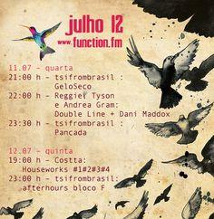 www.function.fm - julho 2012