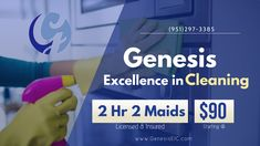 Professional Cleaning, 5 Years, Books Online, Maid, Button, Interior, Indoor, Maids, Interiors