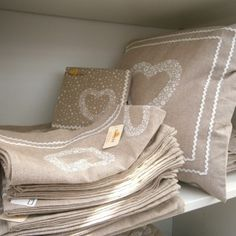 arredamento provenzale | shabby chic | pinterest | shabby, country ... - Arredamento Shabby Salerno