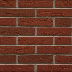 Les 41 Meilleures Images De Murs Parement Mural