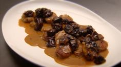 masterchef-masterclass-ep1-pork-e345  This is a divine recipe The flavors and the understanding of how these flavors work together has inspired me to merge and create whole new pork based recipes. Ka Reka!