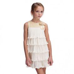 d0af2056c46e Одежда для девочек  цены на одежду для девочек, купить одежду для девочек в  интернет-магазине детских товаров