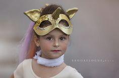 Brooke Logue Photography | Halloween 2013- She's a Unicorn! {My Own}