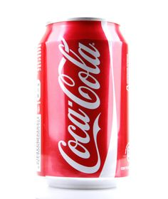 I got You got: Coke  You are all-American, a true classic in every way. You're the rock of your friend group, always there, always available. And, of course, you are very, very sweet.