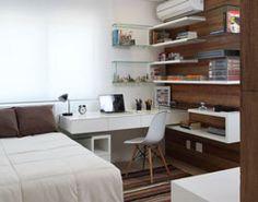 Nội thất V.SCALE chúng tôi cung cấp cho bạn rất nhiều mẫu nội thất phòng ngủ thông qua trang website: thietkekhongiansong.com