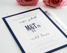 military wedding invitations Check more image at http://bybrilliant.com/2058/military-wedding-invitations