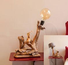 White Table Lamps - - - Vintage Table Lamps - Boho Lamps Ikea - Moon Lamps With Photo White Table Lamp, Table Lamps, Indian Lamps, Vintage Lamps, Vintage Table, Lamp Logo, Childrens Lamps, Cat Lamp, Diy Floor Lamp