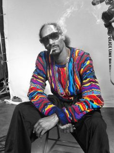 129 Best Coogi Images Hip Hop Aap Rocky All In One