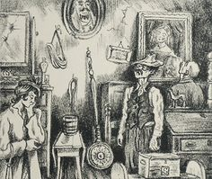 McMillan Fine Prints | How to Buy at Auction This week's blog post explores what you need to know to purchase art at auction.