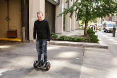 Amazon teases out a handful of Prime Day sales     - CNET  The Ninebot by Segway miniPro a high-end hoverboard will be on sale for $799 on Prime Day next week.                                              Sarah Tew/CNET                                          With Amazons second annual Prime Day sales event coming up next week the e-commerce giant for the first time teased out some of this years deals.  Among the thousands of sales planned the company on Tuesday mentioned these deals…