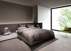 Minimalist Bedroom Small Spaces minimalist home living room ideas.Minimalist Living Room Decor Inspiration cozy minimalist home colour.Minimalist Home Decoration Modern Houses.