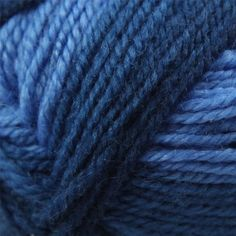 Plymouth Yarn Encore Colorspun - worsted, acrylic and wool, 100g, machine wash