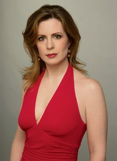 Lily (the first and only in my opinion) ATWT