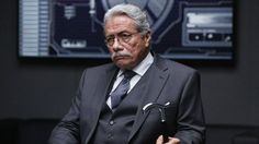 Windows on the World: 9/11 Film Casts Edward James Olmos http://www.comingsoon.net/movies/news/865249-edward-james-olmos-to-star-in-911-film-windows-on-the-world?utm_campaign=crowdfire&utm_content=crowdfire&utm_medium=social&utm_source=pinterest
