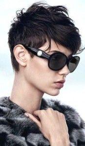 kurze-haare-mit-Brillen-2