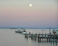 Full moon rising on Rottnest Island. #rottnestisland #rottnest #perth #perthisok #happyperth #livingperth #picoftheday #photooftheday #nofilters #soperth #moon #fullmoon by pablofastman http://ift.tt/1L5GqLp